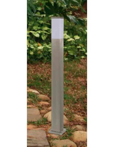 FLAP Pole for external