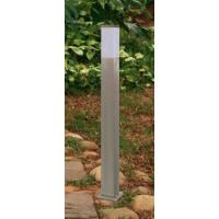 Exclusive Light 8023-1000 Flap Pole For External