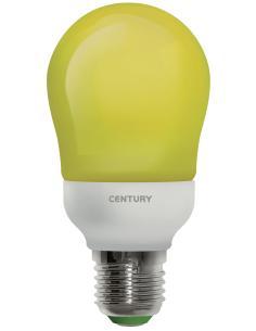 Lampadina CFL SCACCIA INSETTI