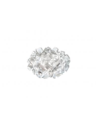 CLIZIA MINI CEILING-WALL LAMP FUME'