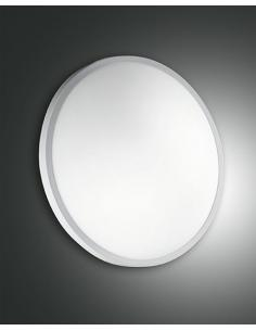PLAZA LED