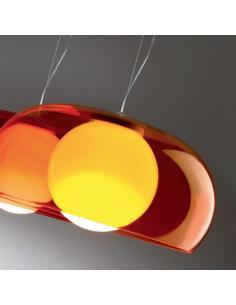 BALUN Orange