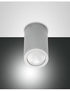 YAGO CEILING LIGHT