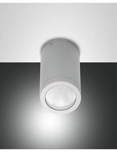 YAGO CEILING LIGHT
