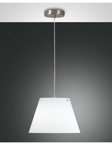 ALEXIA SUSPENS.LAMP