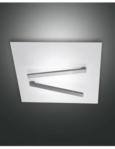 AGIA CEILING LIGHT