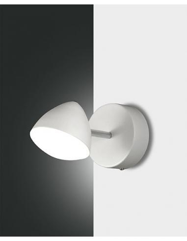 BIKE, FLOOR LAMP