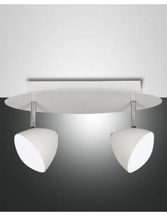 BIKE LAMPADA DA TERRA