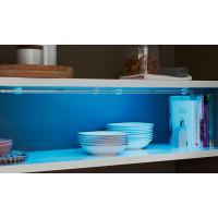 Lightstrip Color - Strisce led colorati