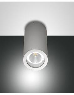 YAGO CEILING light silver