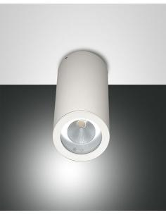 YAGO CEILING light silver