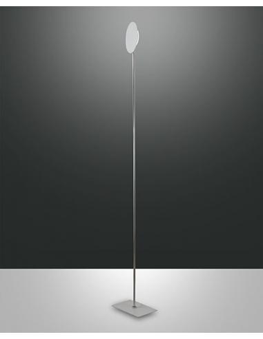 FULLMOON FLOOR LAMP