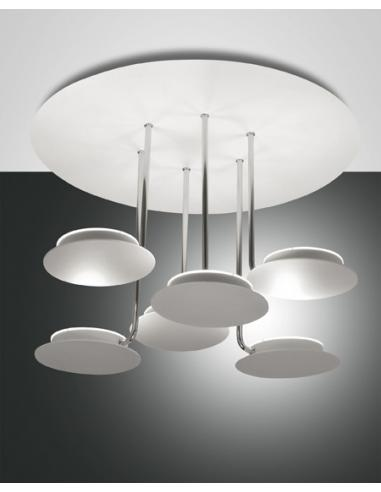 FULLMOON SOFFITTO 6L