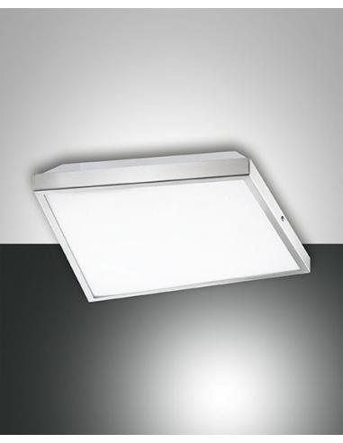 VICHY CEILING light Small