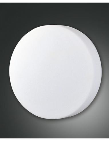 GRAFF CEILING light E27 Small