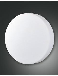 GRAFF CEILING light E27 Small