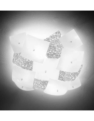 MANILA PLAFONIERA LED