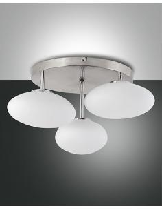 MELODY LAMPADA A SOFFITTO D.40