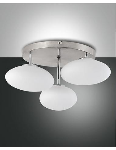 MELODY CEILING LAMP D. 40
