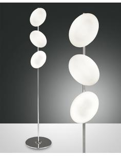 MELODY FLOOR LAMP