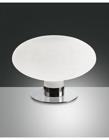 MELODY TABLE small