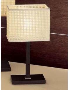 ETNIKO LAMP