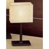 Additional 1469.40 Etniko Table Lamp Abat-Jour, Lamp Shade Clear