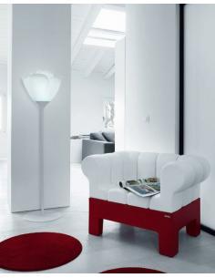 BABY LOVE FLOOR lamp H155 INT.