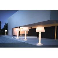 AGATA C/LIGHT EXT LAMP EARTH
