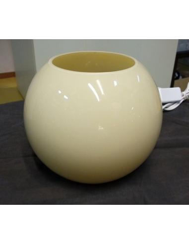 BORIS TABLE LAMP BALL