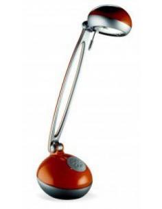 JAGO 12V 35W arancione