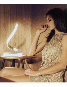 NUR, lampada da tavolo