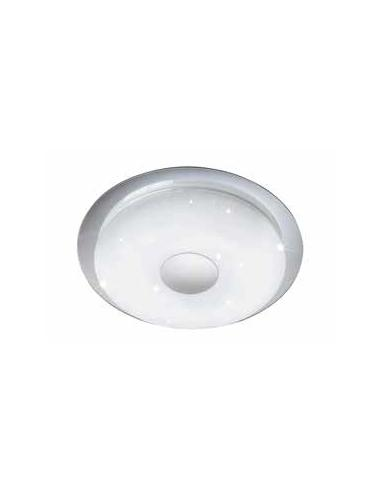 Diamante 18W LED