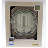 Massive By Philips 597951710 Robur Spot Recessed Round 2X23W