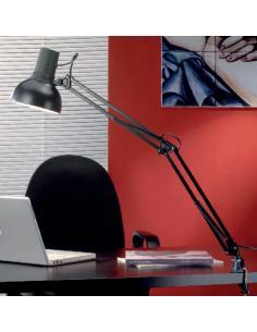 YE YE table Lamp GREY