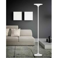 Pan TER00105 Callas Lampada da Terra Led Integrato Luce Indiretta
