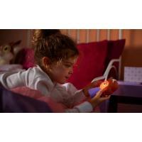 SOFIA NIGHT-LIGHT LED
