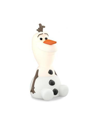 FROZEN OLAF NIGHT-LIGHT LED