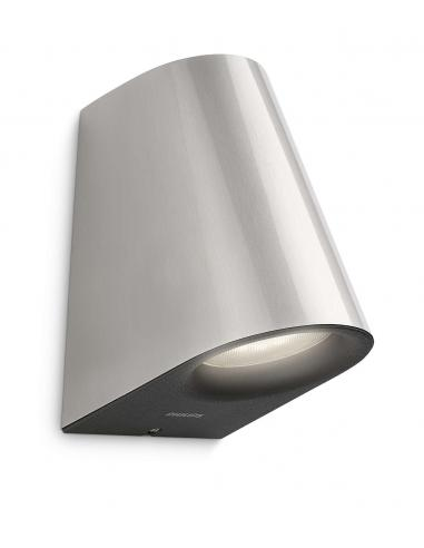 VIRGA APPL. LED 2X 3W