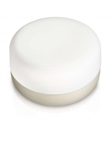 Midway table Lamp cream