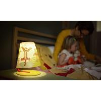 LED table lamp Winnie The Pooh