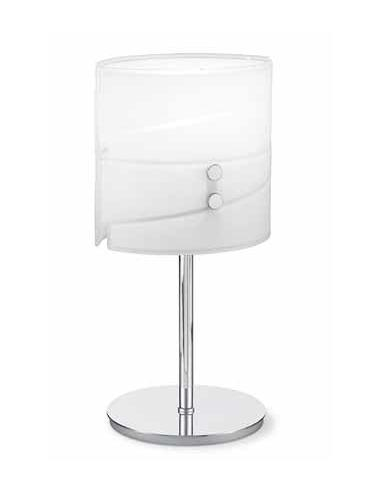 ILARIA table lamp