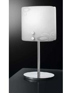 ALMA table lamp