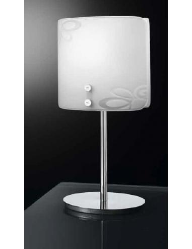 ALMA table lamp