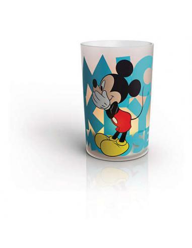 Candelina Disney - Mickey Mouse