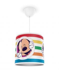 Sleep Mickey Mouse