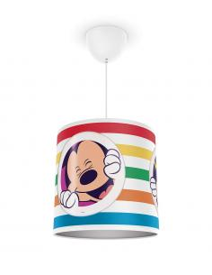 Sospensione Mickey Mouse