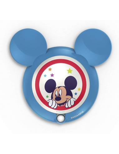 Spot on - Lucina da notte Mickey Mouse