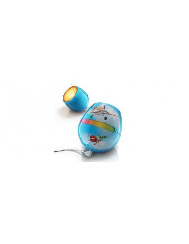 LivingColors Micro Disney - Planes W4,7