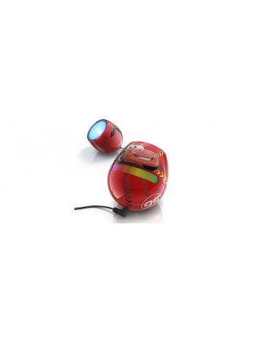 LivingColors Micro Disney - Cars 4,7W